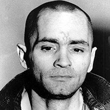 Чарльз Мэнсон — биография преступника