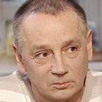 Николай Денисов — биография актера