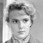 Нина Иванова — биография актрисы