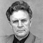 Николай Ерёменко-старший — биография и личная жизнь
