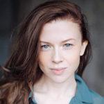 Ольга Филимонова (Смирнова) — биография актрисы