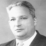 Александр Аронович Печерский — краткая биография
