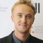 Том Фелтон — биография актера