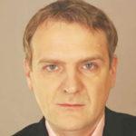 Сергей Пиоро — биография актера