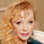 Наталья Седых — биография актрисы