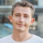 Николай Серга: биография и личная жизнь