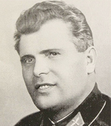 Водопьянов Михаил Васильевич