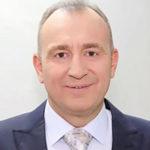 Святослав Ещенко — биография юмориста
